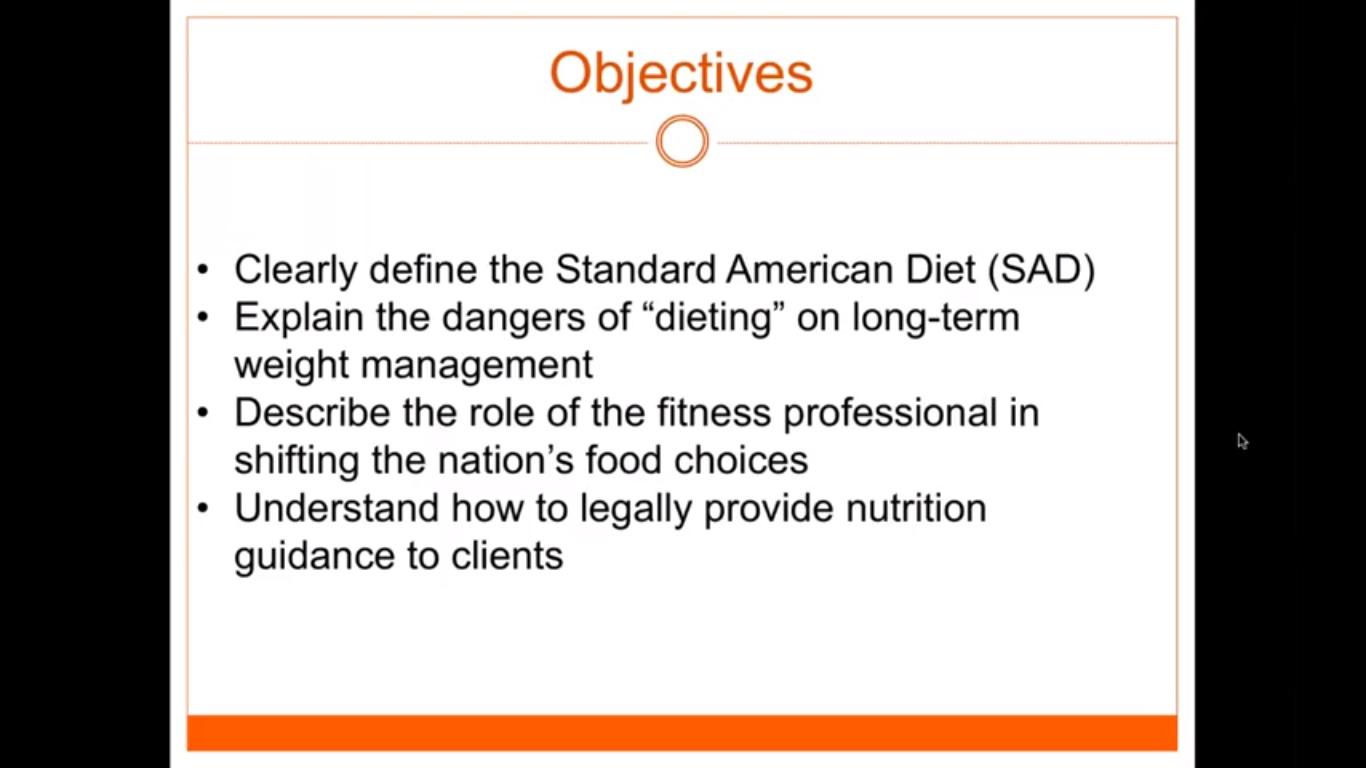 Bigger, Fatter, Sicker: How the Standard American Diet is Killing Us