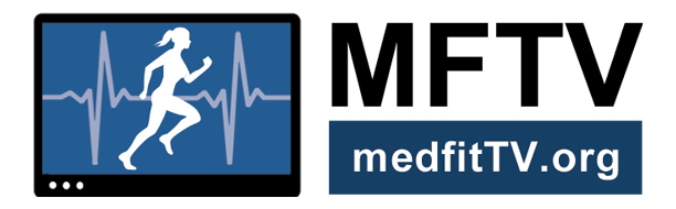 MedFit TV - Educational videos, webinars, and interviews