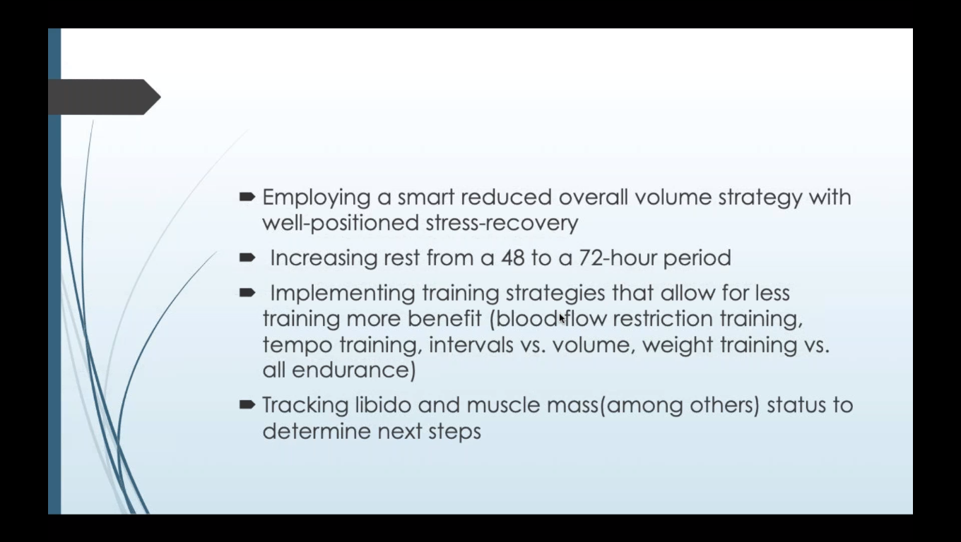 Optimal Female Fitness: A Systematic and Chronological View