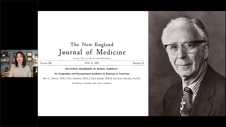 Lifestyle Medicine: The Common Sense Solution to the Chronic Disease Epidemic